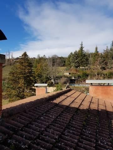 imagen 5 de Venta de casa rural con bodega en Nalda