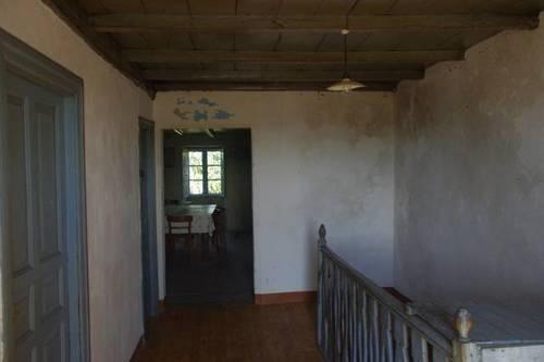 imagen 4 de Venta de casa rural a restaurar en Biville