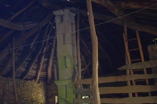 imagen 1 de Venta de casa rural a restaurar en Biville