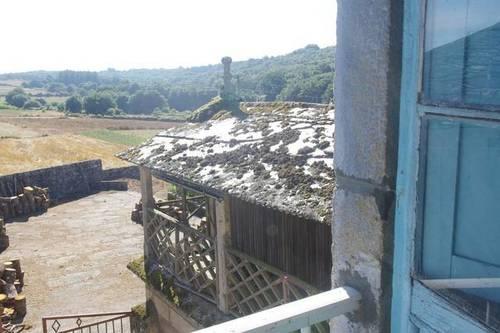 imagen 3 de Venta de casa rural a restaurar en Biville
