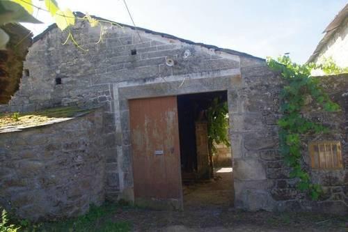 imagen 6 de Venta de casa rural a restaurar en Biville