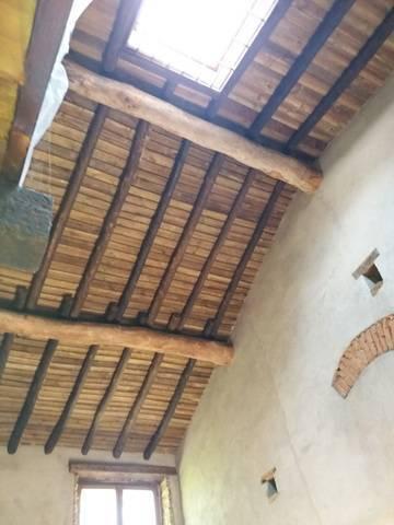 imagen 8 de Venta de espectacular finca con casa rural en Madroñera (Cáceres)