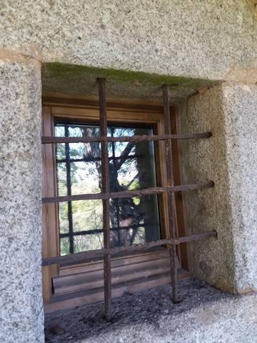 imagen 6 de Venta de espectacular finca con casa rural en Madroñera (Cáceres)