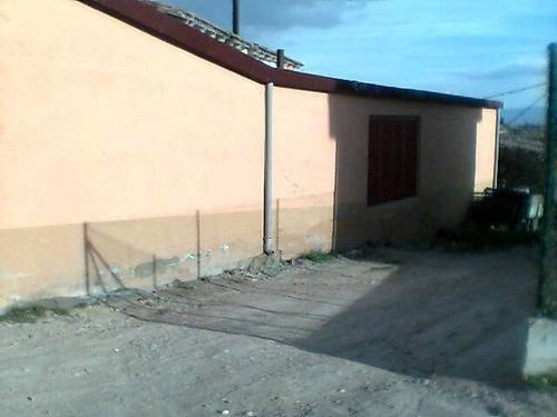 imagen 1 de Venta de bodega en Logroño