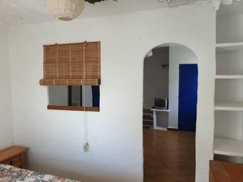 imagen 1 de Venta de casa en Casares