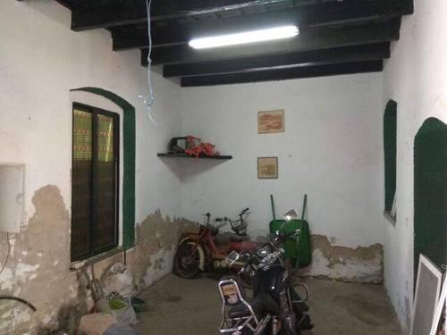 imagen 2 de Venta de casa rural en San Juan de Aznalfarache