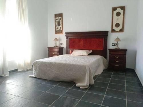 imagen 2 de Venta de casa rural en Cala (Huelva)