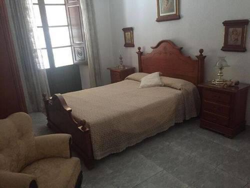 imagen 7 de Venta de casa en Iznajar (Córdoba)