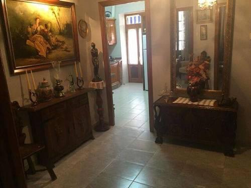 imagen 6 de Venta de casa en Iznajar (Córdoba)