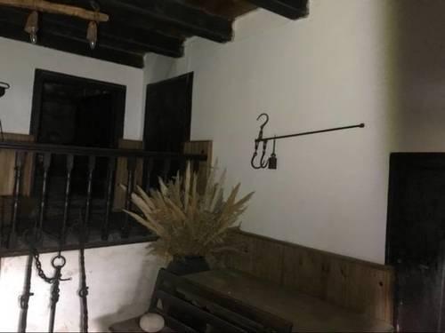 imagen 3 de Venta de espectacular casa rural señorial en Roncal