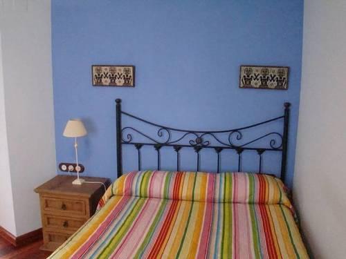 imagen 2 de Venta de casa en entorno rural (Granada)