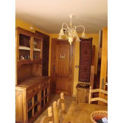 imagen 4 de Venta de casa en entorno rural (Granada)