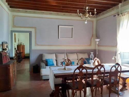imagen 5 de Venta de casa rural reformada en Vecinos (Salamanca)