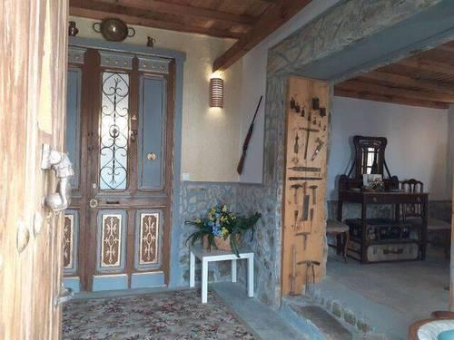 imagen 3 de Venta de casa rural reformada en Vecinos (Salamanca)