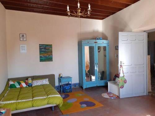 imagen 7 de Venta de casa rural reformada en Vecinos (Salamanca)
