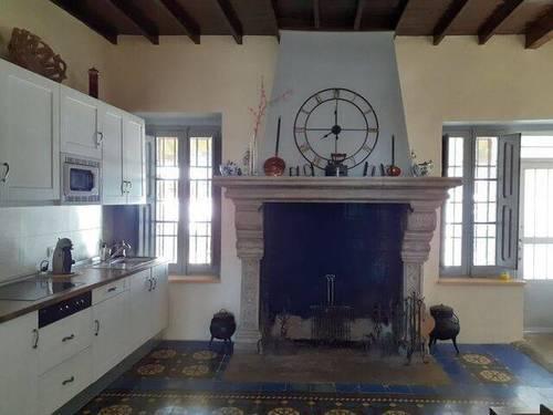imagen 4 de Venta de casa rural reformada en Vecinos (Salamanca)