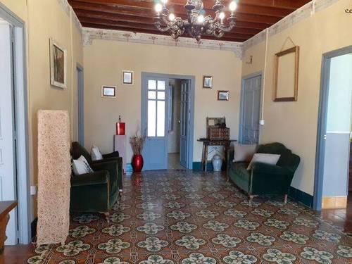 imagen 6 de Venta de casa rural reformada en Vecinos (Salamanca)
