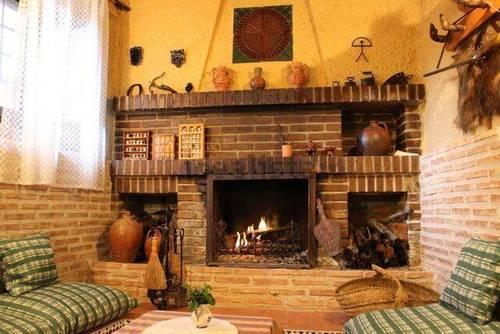 imagen 2 de Venta de casa de pueblo en Riaza (Segovia)