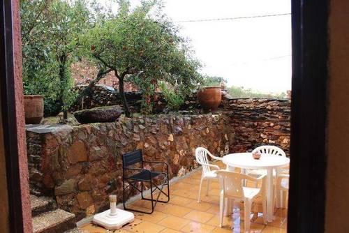 imagen 4 de Venta de casa de pueblo en Riaza (Segovia)