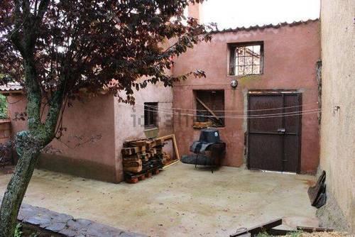 imagen 6 de Venta de casa de pueblo en Riaza (Segovia)