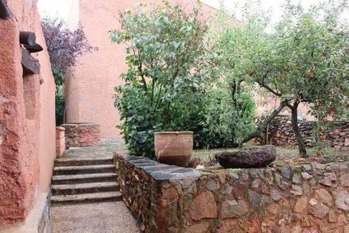 imagen 5 de Venta de casa de pueblo en Riaza (Segovia)