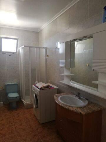 imagen 6 de Venta de casa de campo en Casas de Galiana (Alicante)