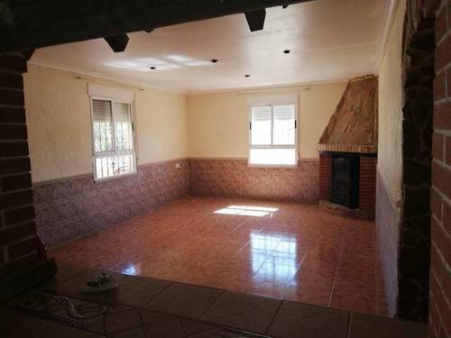 imagen 4 de Venta de casa de campo en Casas de Galiana (Alicante)