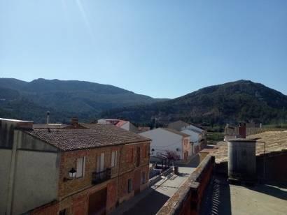 imagen 3 de Venta de casa en Rugat (Valencia)