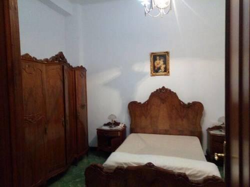 imagen 5 de Venta de casa en Rugat (Valencia)