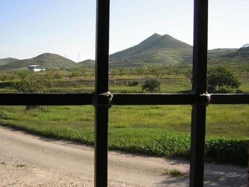 imagen 1 de Venta de tres casas de campo en Casas de Tallante (Murcia)