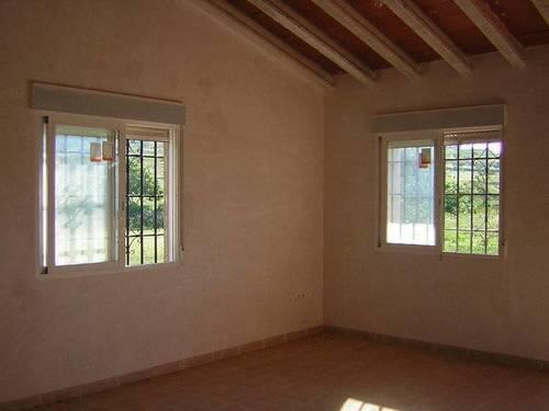 imagen 3 de Venta de tres casas de campo en Casas de Tallante (Murcia)