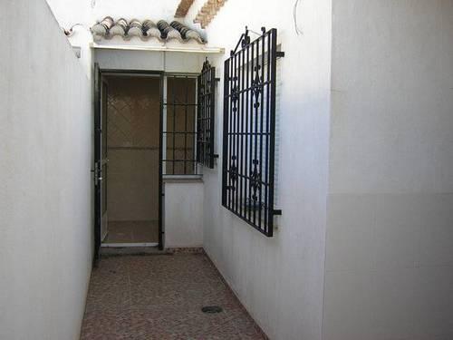 imagen 6 de Venta de tres casas de campo en Casas de Tallante (Murcia)