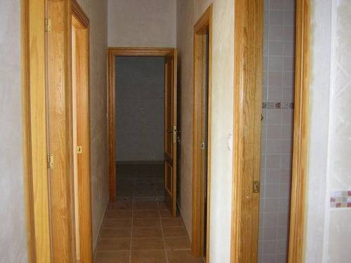 imagen 4 de Venta de tres casas de campo en Casas de Tallante (Murcia)