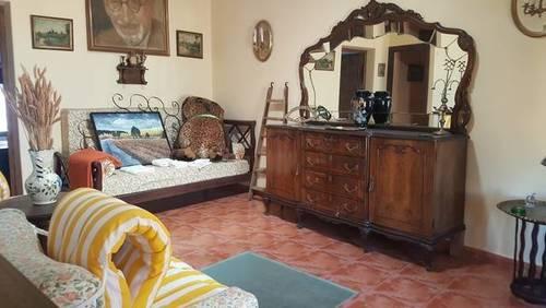 imagen 5 de Venta de casa rural en Anquela del Pedregal (Guadalajara)