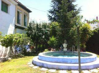 imagen 1 de Venta de casa rural en Dilar (Granada)