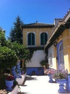 imagen 2 de Venta de casa rural en Dilar (Granada)