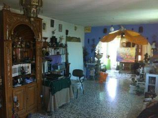 imagen 4 de Venta de casa rural en Dilar (Granada)