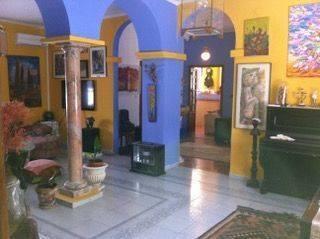 imagen 7 de Venta de casa rural en Dilar (Granada)