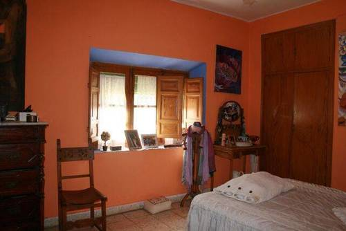 imagen 5 de Venta de casa rural en Dilar (Granada)