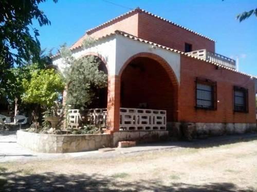 imagen 2 de Venta de casa de rural en Herencia (Ciudad Real)