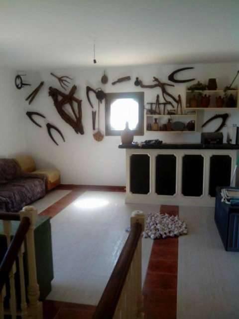 imagen 3 de Venta de casa de rural en Herencia (Ciudad Real)