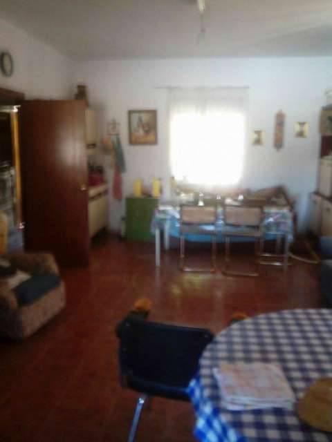imagen 6 de Venta de casa de rural en Herencia (Ciudad Real)