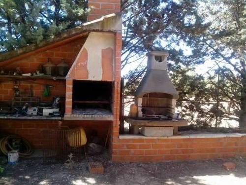 imagen 7 de Venta de casa de rural en Herencia (Ciudad Real)