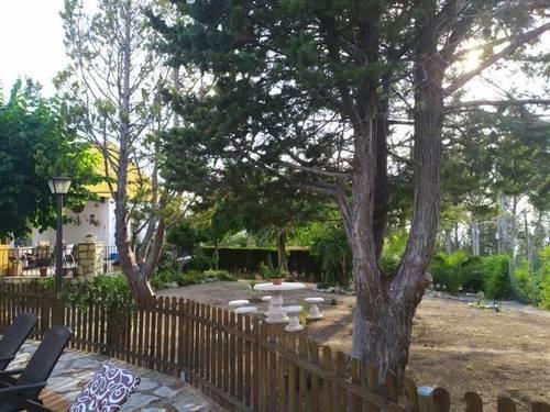imagen 2 de Venta de chalet en Torre del Campo (Jaén)
