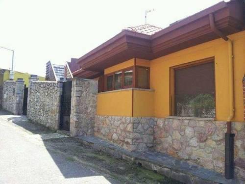 imagen 1 de Venta de casa con licencia turística en Llanes (Asturias)