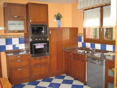 imagen 5 de Venta de casa con licencia turística en Llanes (Asturias)