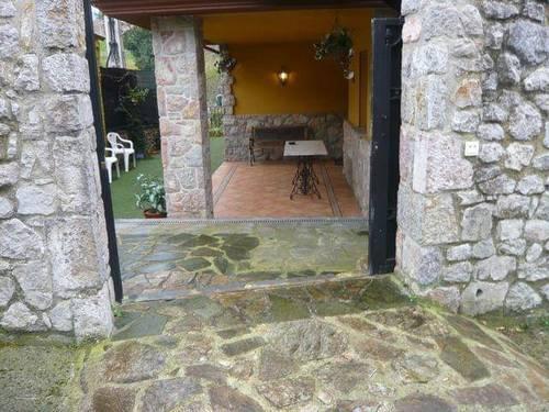 imagen 7 de Venta de casa con licencia turística en Llanes (Asturias)