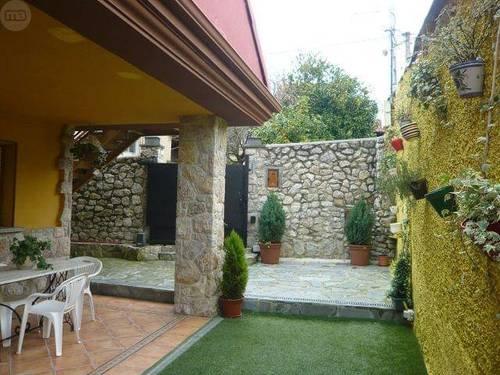 imagen 4 de Venta de casa con licencia turística en Llanes (Asturias)