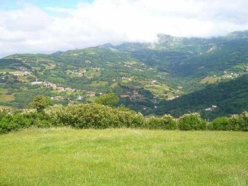 imagen 1 de Venta de casa rural en Bimenes (Asturias)
