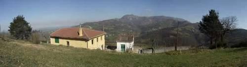 imagen 2 de Venta de casa rural en Bimenes (Asturias)